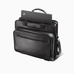 Фирменная сумка ThinkPad для ноутбука 15,4... Фирменная сумка ThinkPad...