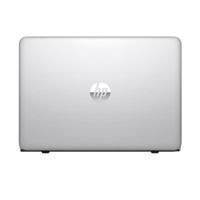 Фото Ноутбук HP EliteBook 840 G3 (T9X27EA) - #2