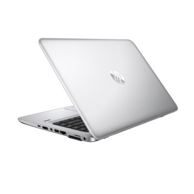 Фото Ноутбук HP EliteBook 840 G3 (T9X27EA) - #3