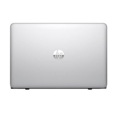 Фото Ноутбук HP EliteBook 850 G3 (T9X35EA) - #2