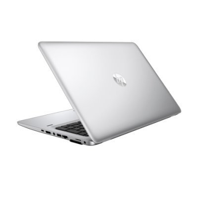 Фото Ноутбук HP EliteBook 850 G3 (T9X35EA) - #3