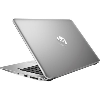 Фото Ноутбук HP EliteBook Folio 1030 G1 (X2F06EA) - #3