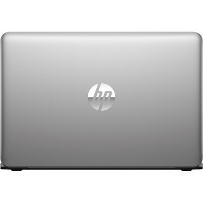 Фото Ноутбук HP EliteBook Folio 1030 G1 (X2F06EA) - #4