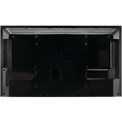 "Фото ЖК панель Philips 42.5"" BDL4330QL/00 Black - #3"