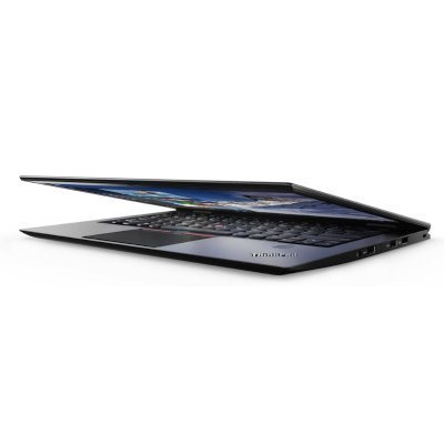 Фото Ультрабук Lenovo THINKPAD X1 Carbon Ultrabook (4th Gen) (20FB0069RT) - #3