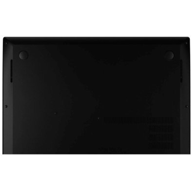 Фото Ультрабук Lenovo THINKPAD X1 Carbon Ultrabook (4th Gen) (20FB0069RT) - #7