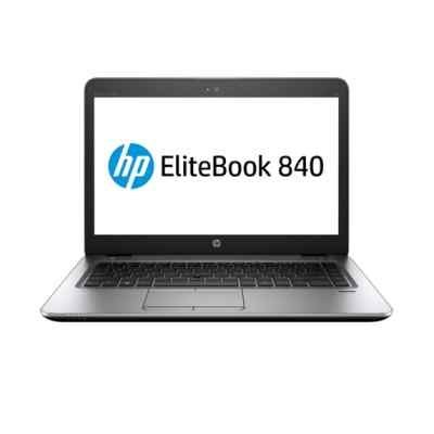 Фото Ноутбук HP Elitebook 840 G4 (Z2V60EA) - #2