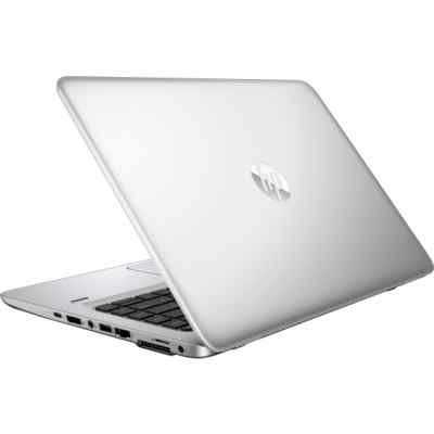 Фото Ноутбук HP Elitebook 840 G4 (Z2V60EA) - #6