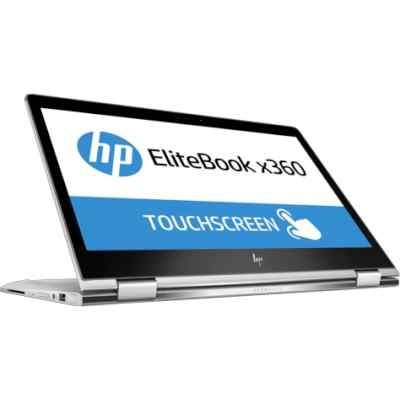 Фото Ультрабук-трансформер HP Elitebook x360 1030 G2 (Z2W66EA) - #5