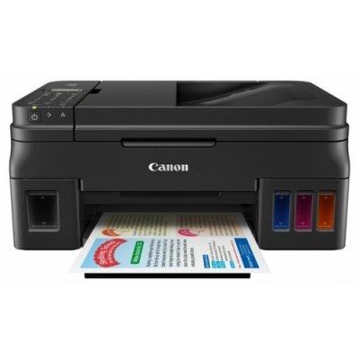 оснастка принтеры и факсы