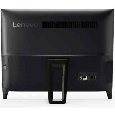 Фото Моноблок Lenovo IdeaCentre 310-20IAP (F0CL002HRK) - #6