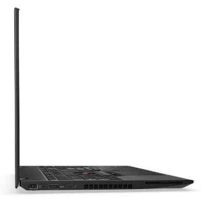 Фото Ноутбук Lenovo ThinkPad P51s (20HB000SRT) - #6