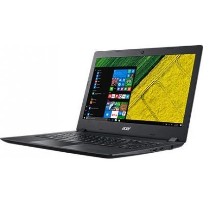 Фото Ноутбук Acer Aspire A315-31-P8ZV (NX.GNTER.004) - #1