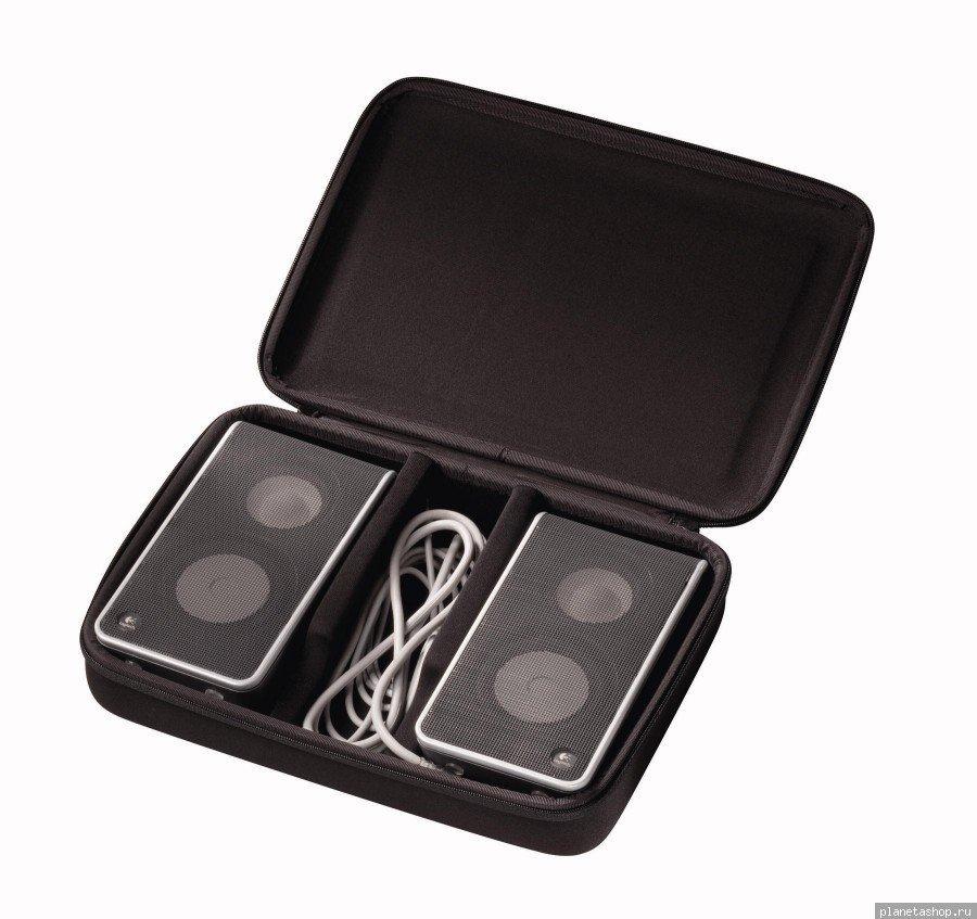 К списку моделейКомпьютерная. акустическая система Logitech V20 Notebook Speakers. Сравнить. Уже в