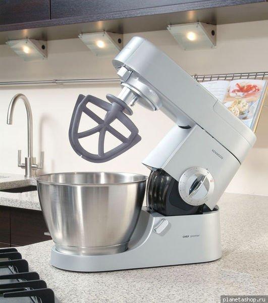 Инструкция Для Кухонный Комбайн Philips Comfort
