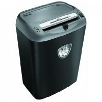 Шредер Fellowes PowerShred 75Cs SafeSense (FS-4675001)
