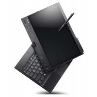 Ноутбук Lenovo ThinkPad X230 Tablet (N1Z3MRT)