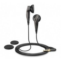 Наушники Sennheiser MX375 WEST (505406)