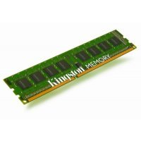 Модуль памяти 16Gb Kingston DDR3 DIMM (PC3-10600) 1333MHz ECC
