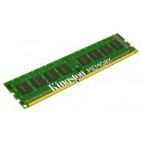Память 8Gb Kingston DDR3 1600MHz (KVR16N11/8) RTL