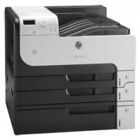 Принтер HP LaserJet Enterprise 700 M712xh (CF238A)