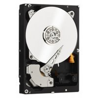 Жесткий диск 3000Gb Western Digital HDD SATA-III (WD30EFRX)