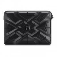 "Защитный чехол Forward для MacBook 11"" Extreme Sleeve Black"