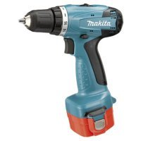 Дрель Makita 6271DWPLE