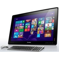 Моноблок Lenovo IdeaCentre Horizon 27 (57318720)