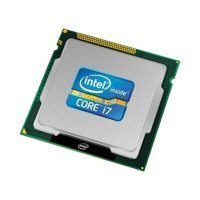 Процессор Intel Core i7-4770 Haswell (3.4GHz, 8Mb, LGA1150) OEM