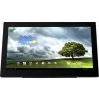 Моноблок Asus Transformer P1801 (Tegra 3/2Gb/32Gb/Android 4.2)