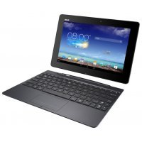 Планшетный ПК Asus Transformer Pad Infinity TF701T 32Gb dock черный