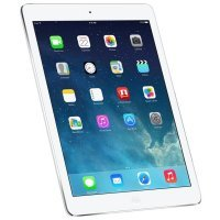 Планшетный ПК Apple iPad Air 16Gb Wi-Fi Cellular