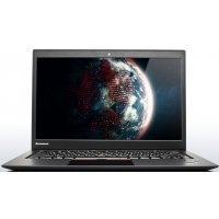 Ультрабук Lenovo ThinkPad X1 Carbon (20A7004ERT)