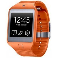 Умные часы Samsung Galaxy Gear 2