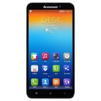 Cмартфон Lenovo IdeaPhone S939