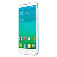 Смартфон Alcatel OneTouch Pop S7 7045Y