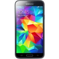 Смартфон Samsung Galaxy S5 32GB синий
