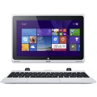 Планшетный ПК Acer Aspire Switch 10 64Gb dock