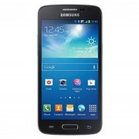 Смартфон Samsung Galaxy S3 Slim