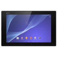 ���������� �� Sony Xperia Z2 Tablet 16Gb 4G �����