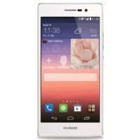 �������� Huawei Ascend P7 �����