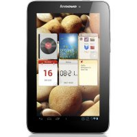 ���������� �� Lenovo IdeaTab A5500 16Gb 3G (59407774)