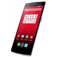 Смартфон OnePlus One 16Gb