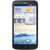 �������� Huawei Ascend G730 ������