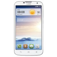 �������� Huawei Ascend G730 �����