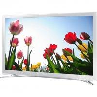 ЖК телевизор Samsung 22