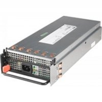 Блок питания ПК DELL Hot Plug Redundant Power Supply 350W (450-18454)
