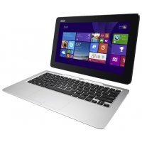 ���������-����������� ASUS Transformer Book T200TA 532Gb dock (90NB06I4-M01320)