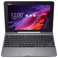 Планшетный ПК Asus Transformer Pad TF103 16gb